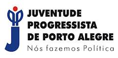 JP/POA - RS