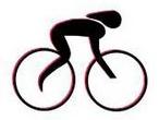 Mark Miller's Precision Bikes