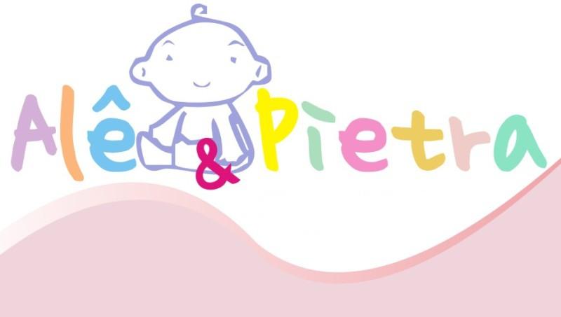 Alê & Pietra