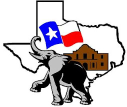 Comal County Republican Party