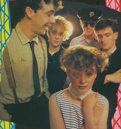 Retrouniverse Happy Birthday From Altered Images