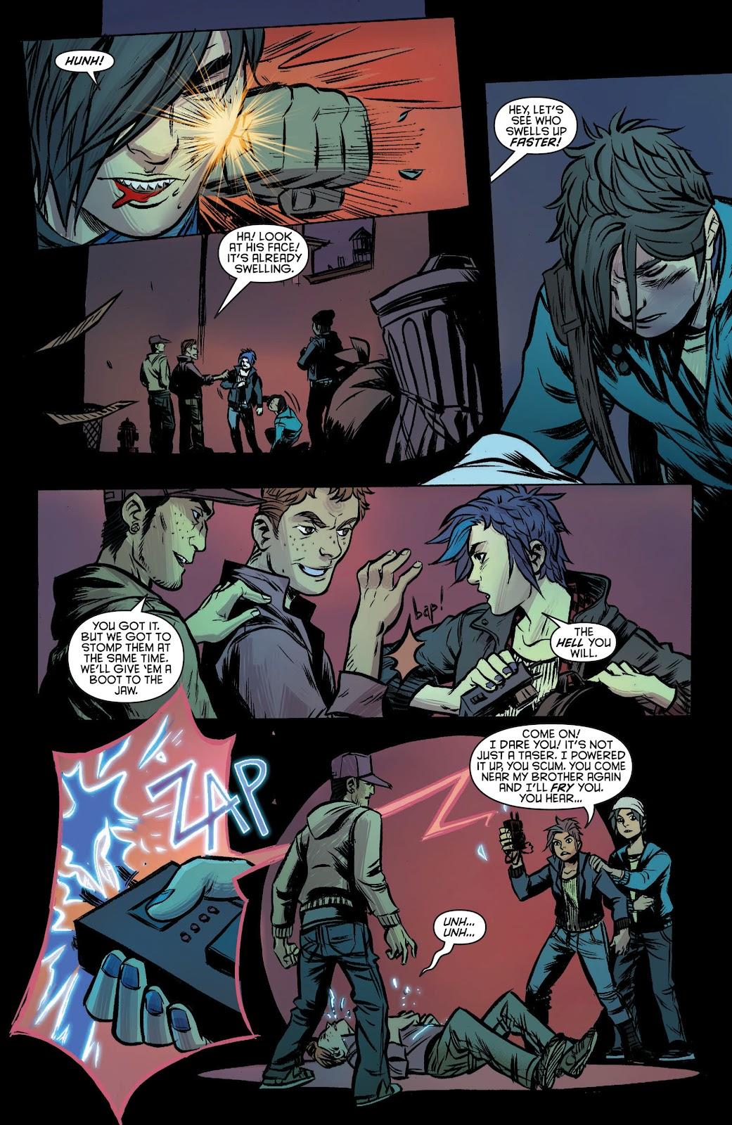 Batman (2011) _TPB 2 #2 - English 178
