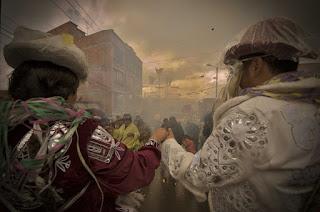 Rodrigo Aliaga Ibarguen Fotografo boliviano 9