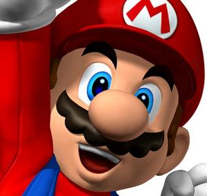 Juegos de Mario Bros Gratis 3