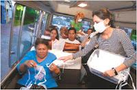 AH1N1 en Bolivia y lo que todos debemos de saber 3