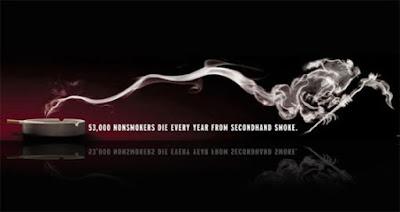 Publicidad antitabaco 26