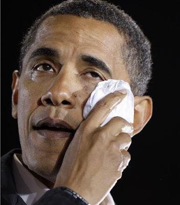 http://2.bp.blogspot.com/_dNDcHtiKdf4/SphfuR62kcI/AAAAAAAAFjQ/x1B_mVVC5sA/s400/obama-crying.jpg