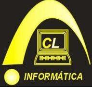 CL INFORMÁTICA