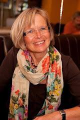 Reflexologie mit & nach Helga Dittmann