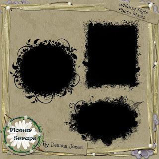 http://flowerscrap.blogspot.com/2009/09/im-back.html
