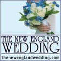 The New England Wedding