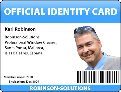 photo id cards id cards id badges id cards online party invitations