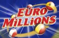 Euromillions is a voluntary gradual tax on stupidity.