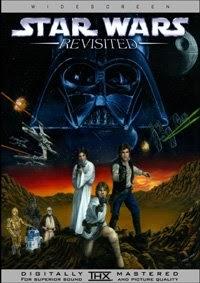 star wars revisited mkv download