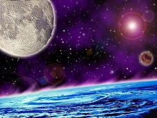 Enlace promocionado: Mundo misterioso, Universo enigmático