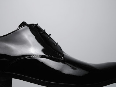 Mens Dress Shoes Style on Men S Dress Shoes Pictures Of Fashion Men
