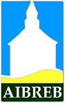 Associação de Igrejas Batistas Regulares do Brasil