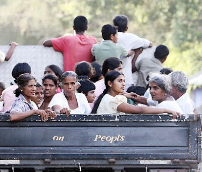 Lanka Prints Hd Wallpapers And Images Rajapaksha Invites Ltte To