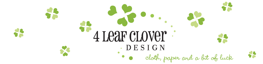 4Leaf Clover Designs