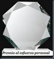 Gracias Marchelo, Facu y Pliskeen por este premio!