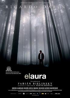 Resultado de imagen para El Aura film argentino