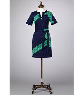 http://2.bp.blogspot.com/_dO90BQYAUPI/SoWuXzHLTnI/AAAAAAAAAi8/XyG2LDPpVpA/s320/Lilly+Pulitzer+Marcella+Tunic+Dress+paisley.jpg