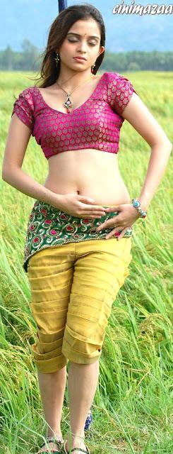 stunningstars.blogspot.com