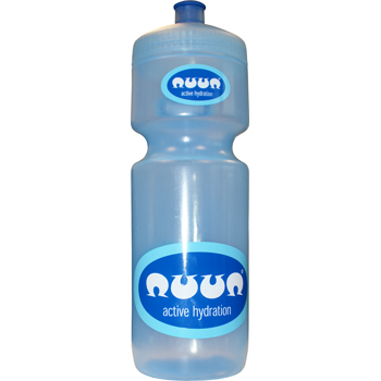 nuun water bottle med