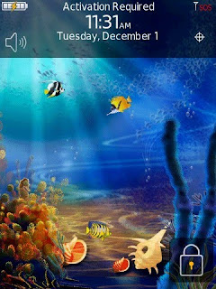 fish e mobile deep sea