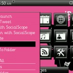 iKitty BlackBerry Themes 3 150x150 iKitty BlackBerry
