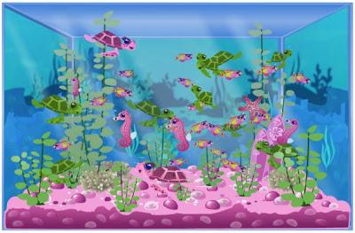 Happy Aquarium Tank Designs Happy Aquarium Designs Tiny