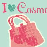 I Love Cosmo!