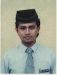 EN. BADROL HISHAM BIN ZAINOL ABIDIN