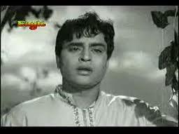 the films and me tragic romance goonj uthi shehnai