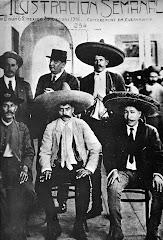 "Zapata y ""J. Pardavé"""