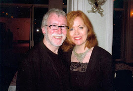 Photo of John & Mary Jane