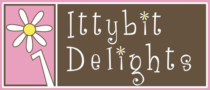 Ittybit Delights