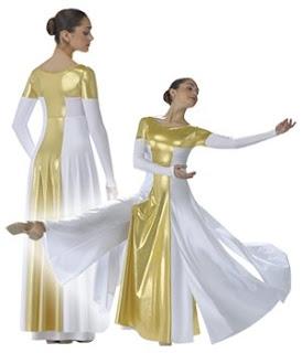 Danza Cristiana Quieres Saber Mas Acerca De La Danza Cristiana Con