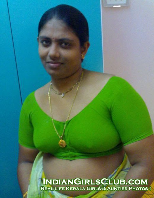 indian mallu aunties bra 1