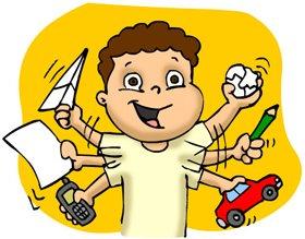 Pdf exercícios de kegel para homens pdf livro de exercicios de ingles pdf apostila de atualidades 2010 pdf