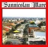 Sannicolau Mare ghidul orasului