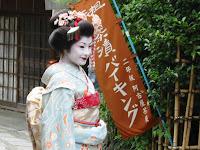 20 webs para aprender japonés