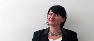 Nadja Schefzig