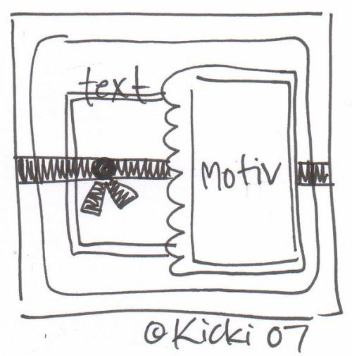 [sketch+aug+van+Krista+ontvangen.htm]