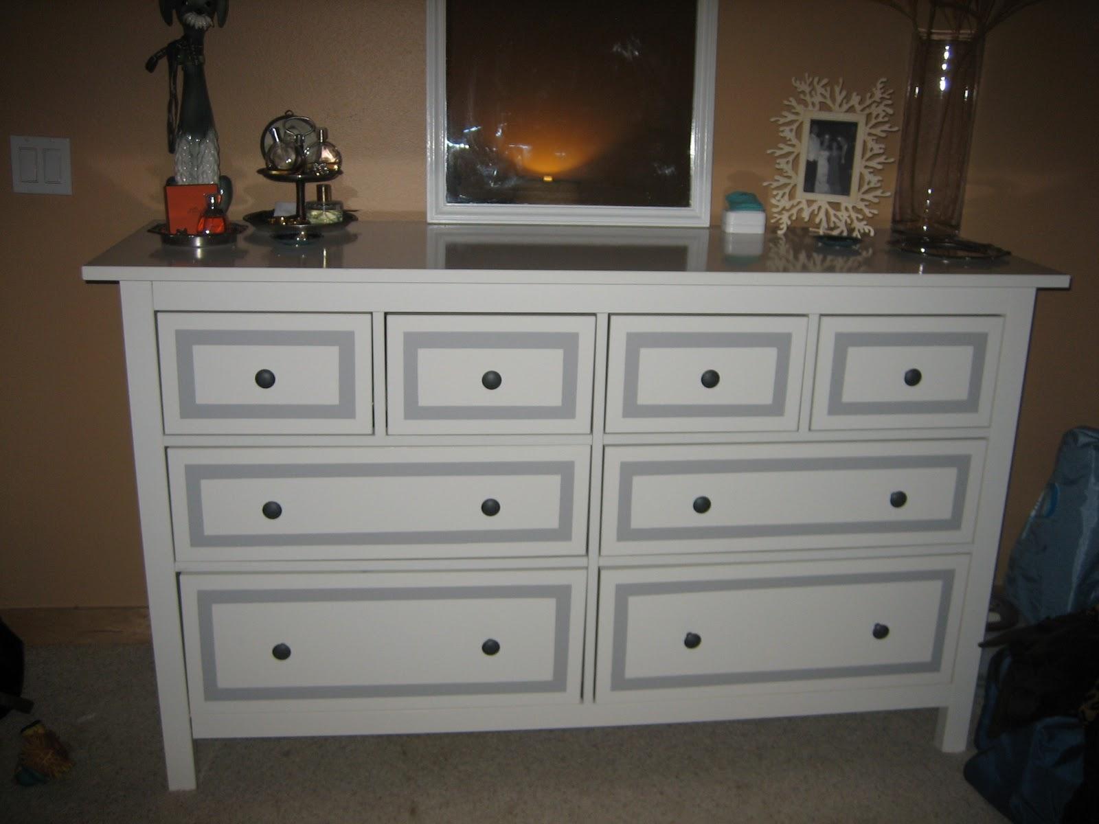 dressers hemnes 28 images hemnes drawer dresser bedroom furniture reviews, dresser hemnes