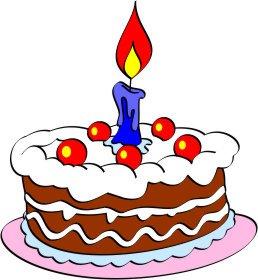 ¡Feliz cumpleaños al creador de PX! Tarta+cumplea%C3%B1os