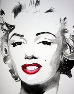 Ms. Marilyn Monroe