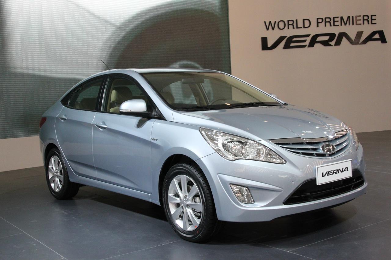 Cars Hyundai Divisions Are Hyundai Motor Company