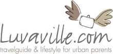 Luvaville.com