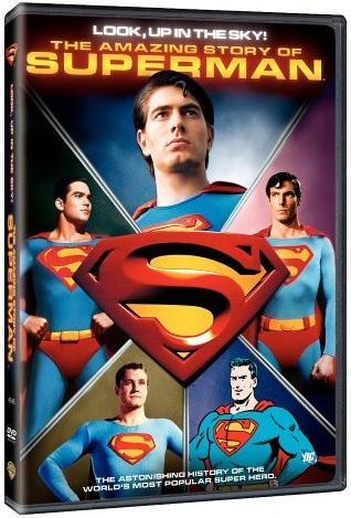 superman and me summary In the article superman and me, sherman alexie gives a biography of his life as a poor indian boy who successfully self-educated himself through literature.
